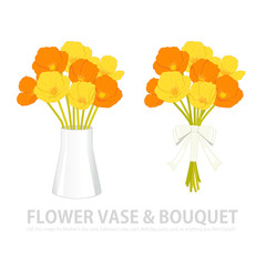 flower_vase_bouquet