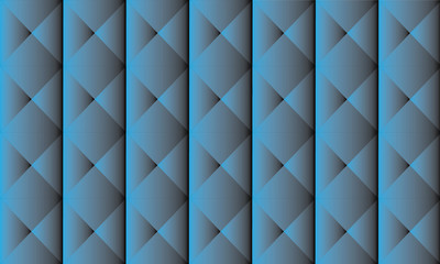 background steel blue