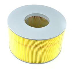big air filter