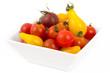 miniature tomatoes variety