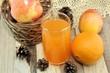 Fruit&juice