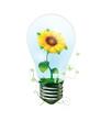 sun_energy_flower