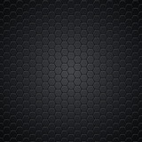 Fototapety Black texture