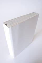 Clear book