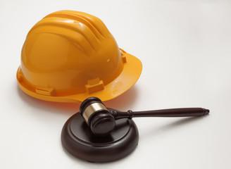 Diritti dal lavoro