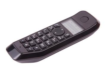 Black phone