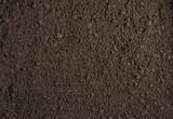 Soil texture background
