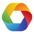 Logodesign 6 -farbig