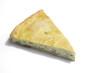 Salty Pie
