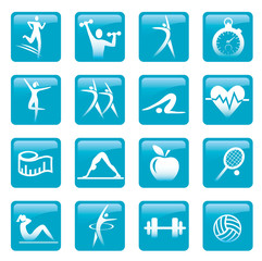 Blue_Fitness_ icons_buttons