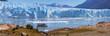 Glacier Perito Moreno, National Park Los Glasyares, Argentina
