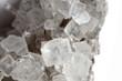 salt mineral background