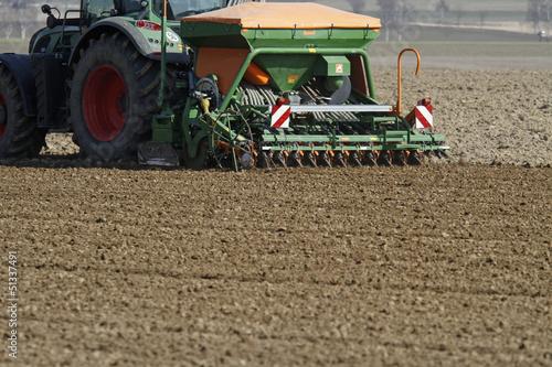 Landwirtschaft - 51337491