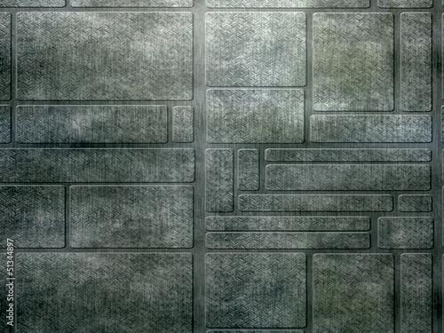 Textura tecnologia