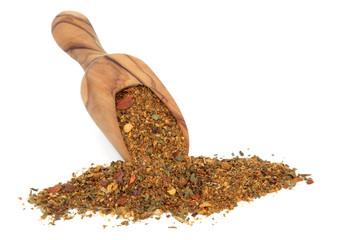 Harissa Spice Powder