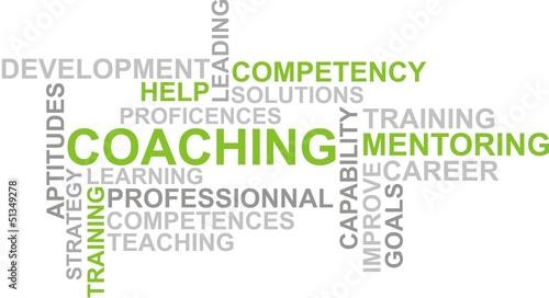 fond coaching