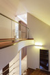 Grand design - Mezzanine