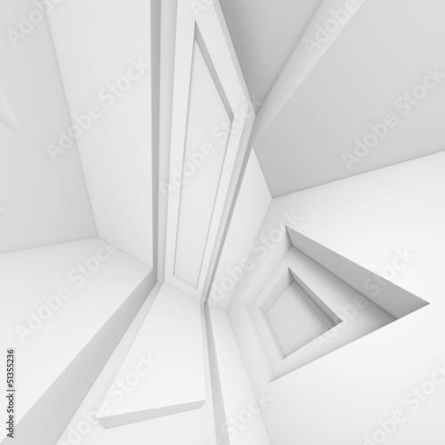bloki-budowlane-tlo