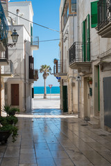 Beautiful Puglia