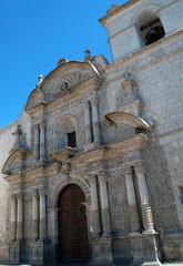 Couvent Santa Catalina, Arequipa, Pérou