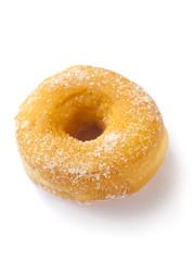 Donut - Ciambella