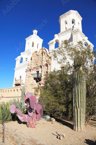 Tucson 3