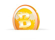Bitcoin new digital currency