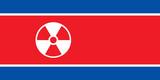Corée du nucléaire