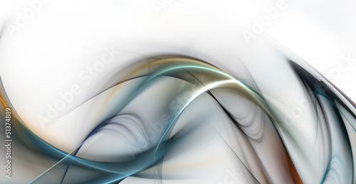 Fototapeten,abstrakt,hintergrund,fraktal,welle