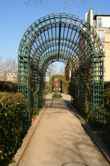 Promenade Plantèe