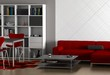 Modern Interieur - Living Room