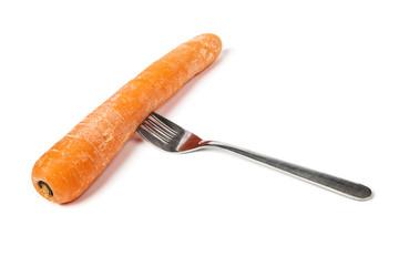 Raw Food - Healthy Eating