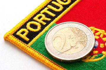 portugese euro