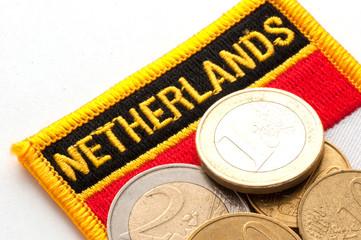 dutch euros