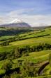 Cotopaxi volcano, Ecuador. - 51400621