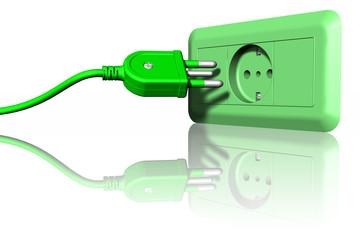 Risparmio energetico_003