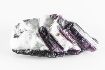 Kyanite Rock
