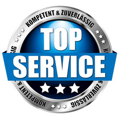 "button ""top service"""