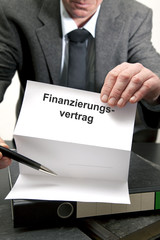 Finantr2