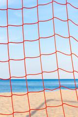 Sportangebote im Urlaub, Strandsport, Workout