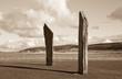 Standing stones, Orkney