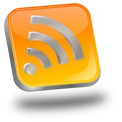 WiFi Wlan Button