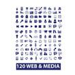 120 media