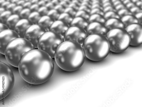 chromowane-kule