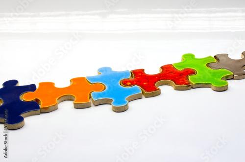 puzzle 1504a