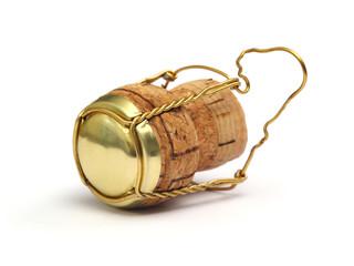 Celebration cork
