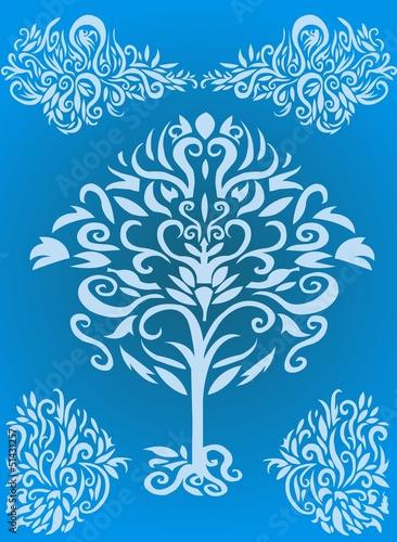 creative decorative patterns
