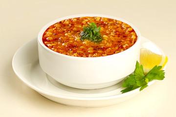 ezogelin çorba