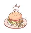icon_hamburger