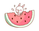 icon_watermelon